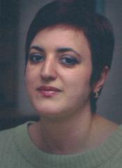 Naira Khachatryan