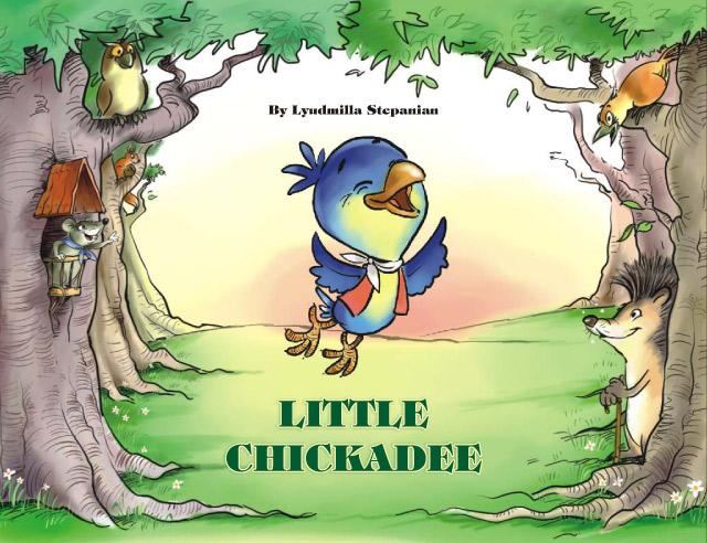 chickadee_cover